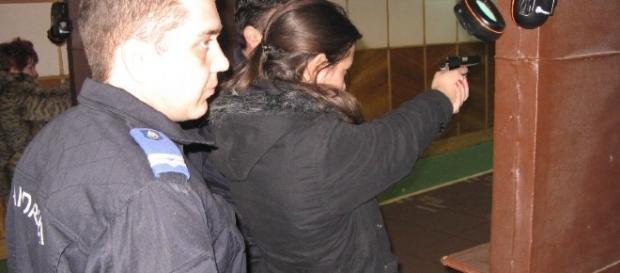 Blogu' Lu' Cătă: februarie 2012 - blogspot.com