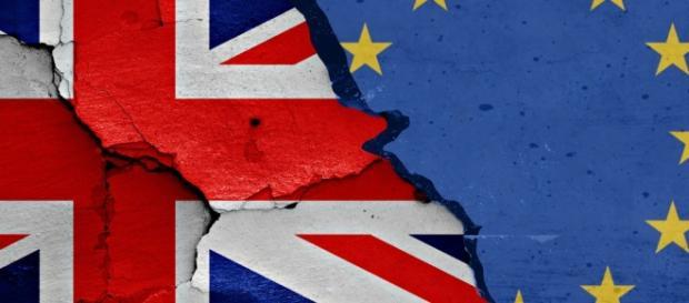 Brexit czyli rozejście się Wielkiej Brytanii i Unii