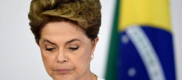 Dilma ainda não foi convidada para a cerimônia de abertura dos Jogos Rio 2016