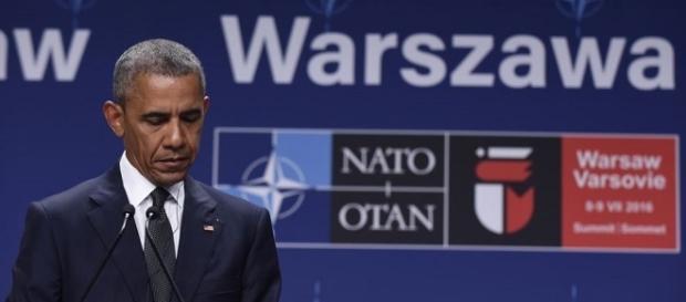 El presidente Obama visitará a Dallas