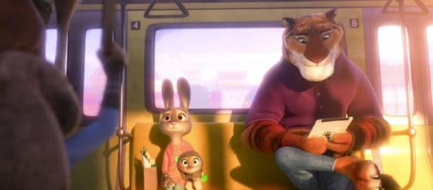 How Zootopia Gets Timely Social Commentary Right - screenrant.com