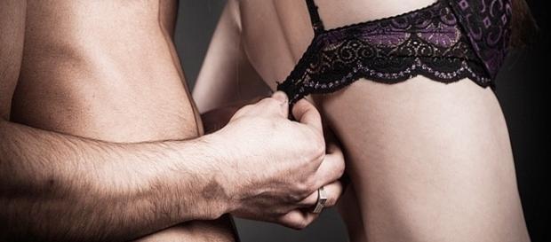 Especialista indica o que nunca fazer antes do sexo