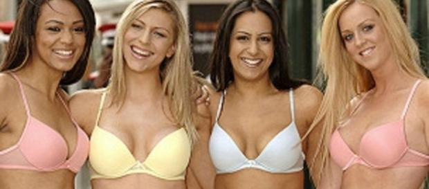 são muitas as dúvidas que as mulheres possuem em relação aos seus 'amigos do peito'.