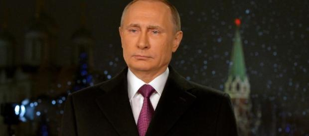 Seven Warnings To Donald Trump About Vladimir Putin - Forbes - forbes.com