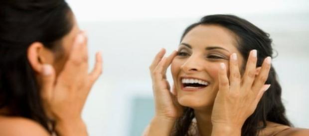 Veja algumas dicas que vão te ajudar a aumentar a sua autoestima