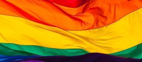 LGBT Rights | American Civil Liberties Union - aclu.org