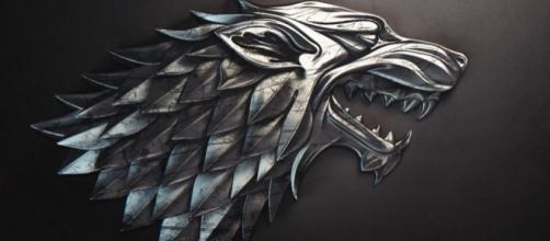 Erros no roteiro da Casa Stark de Game of Thrones