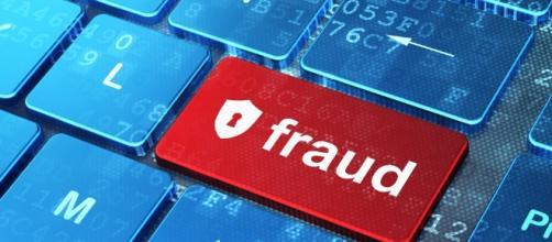 Exchanges e Wallets podem sofrer ataques