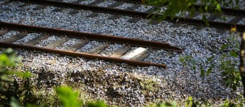 Incidente frontale tra due treni sulla linea Bari Nord, 23 morti e oltre 50 feriti
