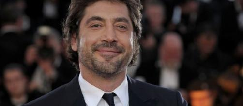 Javier Bardem / photo screencap from cultjer.com