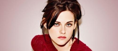 Kristen Stewarts Beauty Secrets Revealed - mimagazine.net