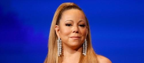 Mariah Carey to Star in E! Series 'Mariah's World'   Rolling Stone - rollingstone.com