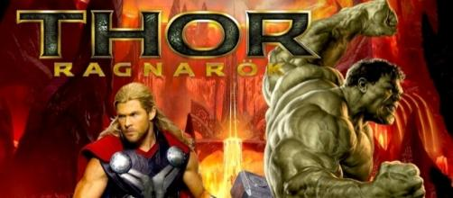 Marvel Hires Stephany Folsom To Help Add Rewrites On 'Thor ... - omegaunderground.com