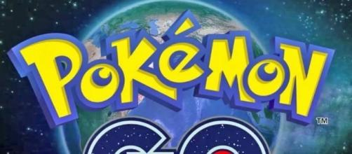 New 'Pokemon Go' Info And Images Revealed, Will Include Player Gym ... - techtimes.com