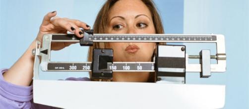 Occhio alla bilancia senza troppo stress: con la dieta Dukan è possibile