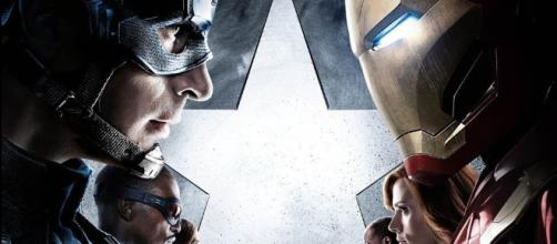Primeras críticas de 'Capitán America: Civil War': 'Spider-Man ... - cinemascomics.com