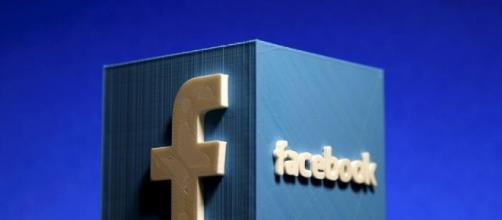 Relatives of Palestinian attack victims sue Facebook for $1 ... - thefiscaltimes.com