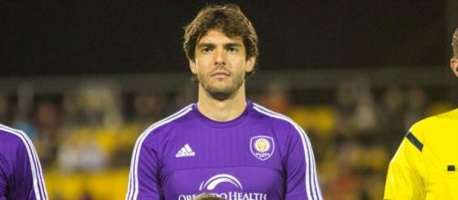 Ricardo Kaka has failed to make an impact for the MLS side - orlandocitysc.com