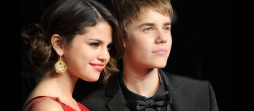 Selena ficou furiosa depois de declaração
