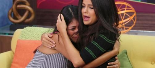 Selena Gomez e la reazione emozionante di una sua fan