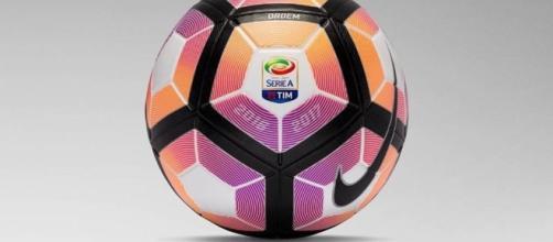 Sorteggio calendario Serie A 2016/17 a fine luglio