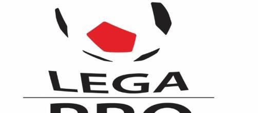 Tante trattative in questi giorni in Lega Pro.