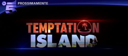 Temptation Islandsalta oggi 12 luglio