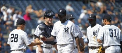 The 2016 New York Yankees: The Quest For Number 28 - therunnersports.com