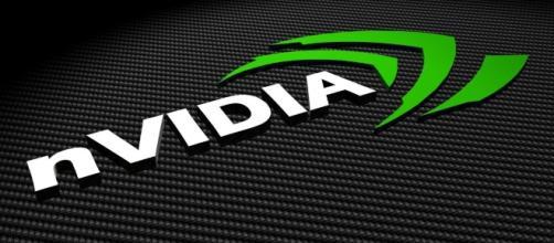 Why Aren't We Talking About NVIDIA? - rAVe [Publications] - ravepubs.com