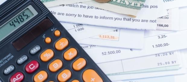 Agora o inadimplente poderá negociar com facilidade suas dívidas