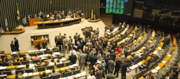 Arquivos Politica - CONVOCAÇÃO GERAL - blogviniciusdesantana.com