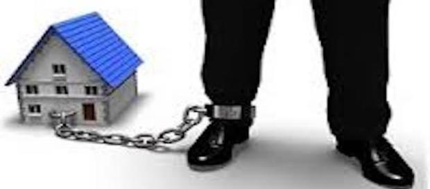 Cancellazione ipoteca: la verifica si fa online gratis