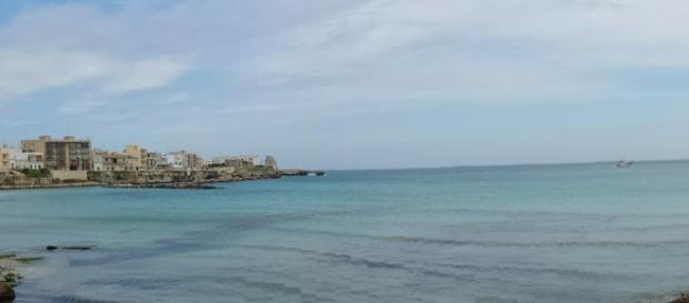 Cominciano le selezioni per il nuovo locale ad Otranto.