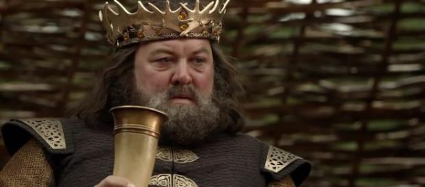 David Benioff e D.B. Weiss não descartam spin-off de Game of Thrones