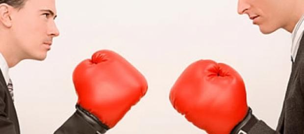 Es válida la confrontación entre dos tipos de ofertas educativas?