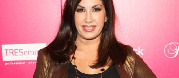 Jacqueline Laurita | Us Weekly - usmagazine.com