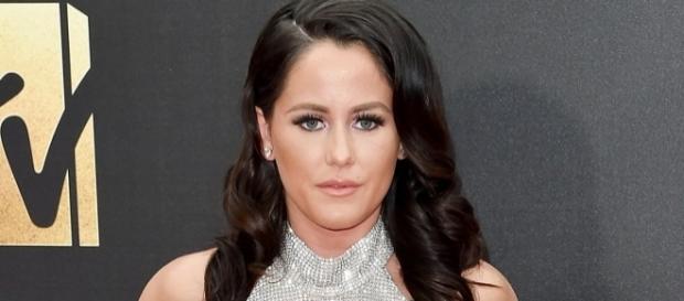 Jenelle Evans Slams MTV's Editing After 'Teen Mom 2' Finale - Us ... - usmagazine.com