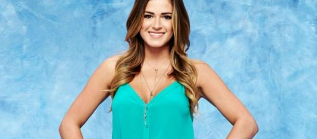 JoJo Fletcher Reportedly Sneaking Around With Her Ex While ... - inquisitr.com