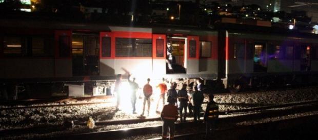 Licitações e contratos suspeitos, ineficiência na gestão e pouco zelo com a coisa pública: o trem tucano parece estar saindo dos trilhos em SP.