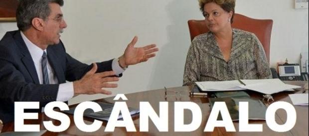 Romero Jucá quer aprovar lei polêmica