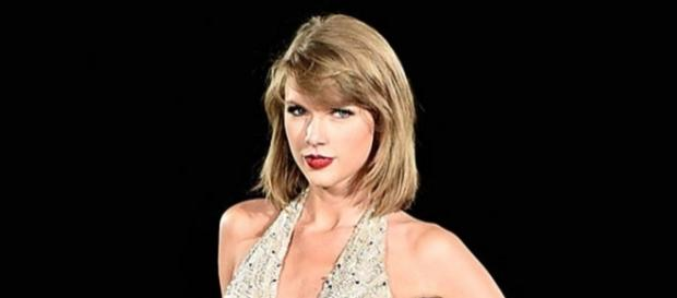 Taylor Swift Celebrates 26th Birthday: Jaime King, Selena Gomez ... - usmagazine.com
