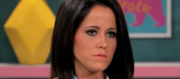 Teen Mom 2: Jenelle Evans, Fiance Nathan Griffith Split ... - people.com