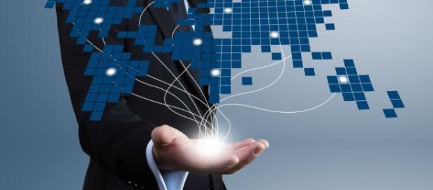 The True Cloud Commerce Platform - VTEX - vtex.com