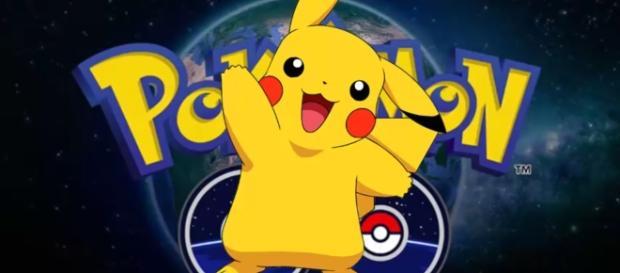 truco para obtener a Pikachu en Pokémon Go