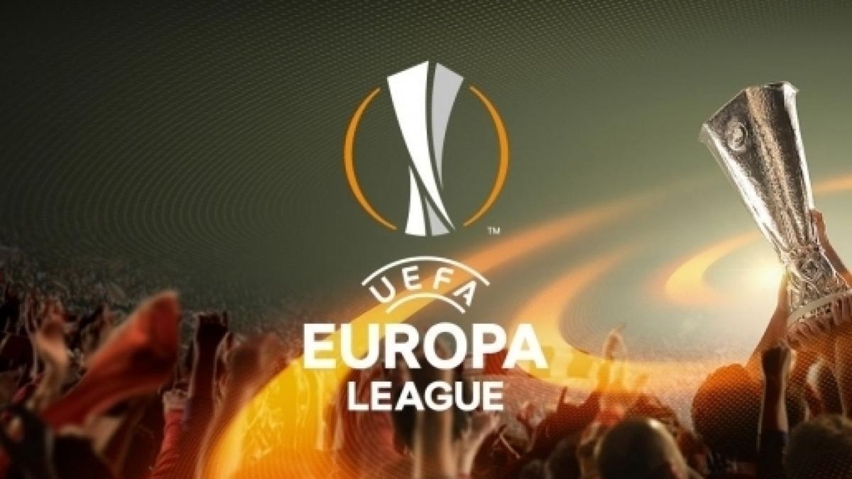 Calendario Preliminari Europa League.Europa League 2016 2017 Date Sorteggio E Calendario Partite