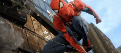 spiderman-201661452547_1.jpg - play-reactor.com