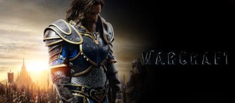 Warcraft El Origen - wordpress.com