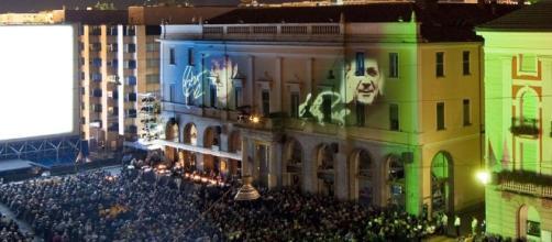 5 – 15 agosto, 68° Festival del Film Locarno: seguite le impronte ... - lundici.it
