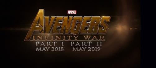 Cine] Se rumorea que las dos partes combinadas de Vengadores: La ... - wordpress.com