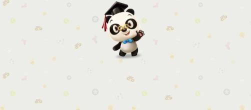 Dr. Panda Restaurant Asia - Android Apps on Google Play - google.com
